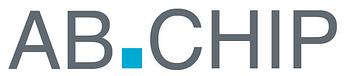 ab_chip_logo