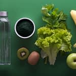 Nutrition_and_dietary_1