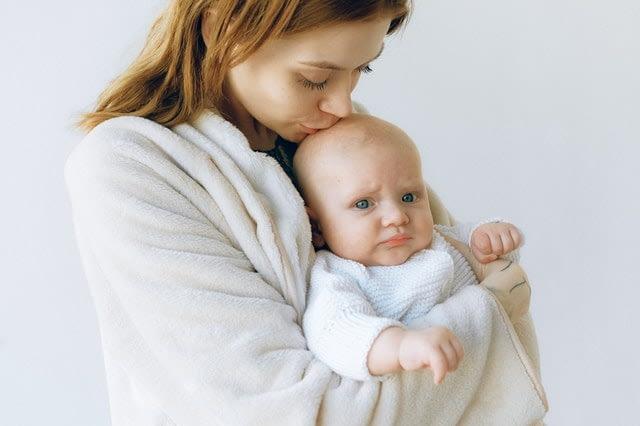 Postnatal_Acupuncture_Care