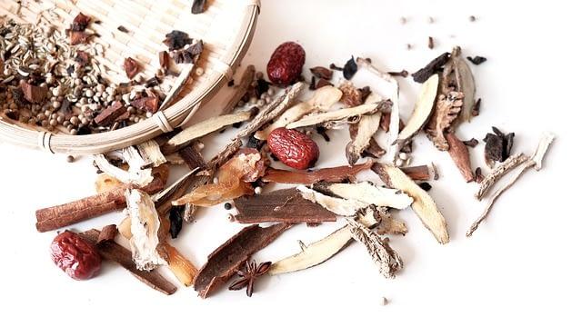chinese_herbal_medicine_2