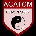 ACATCM_logo_2
