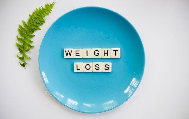 weight_loss_3