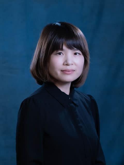 Yingying_Cong_2021