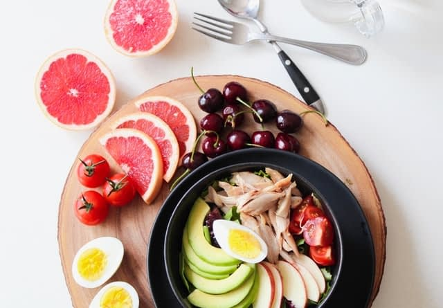 nutrition_and_diet_2