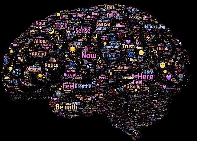 neurology_1