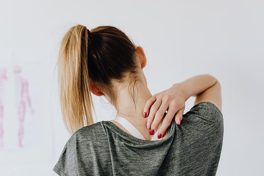 Neck_shoulder_pain
