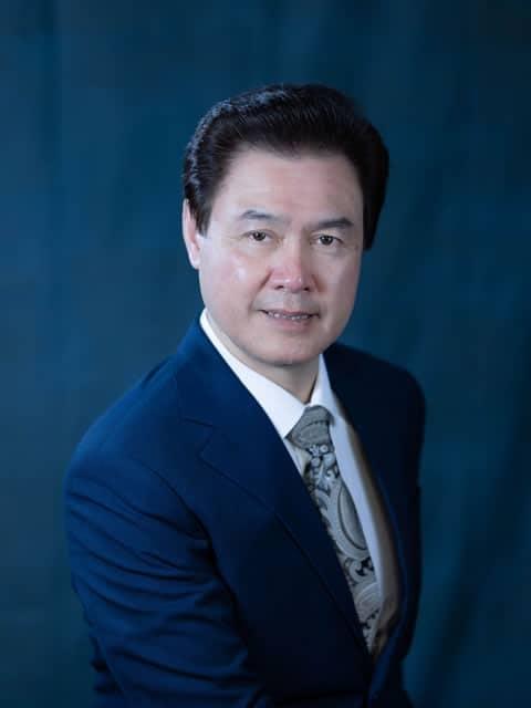 Yang_Li_2021
