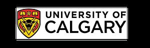 university-of-calgary.fwv5_.png